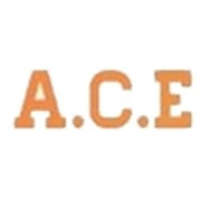 Picture for brand A.C.E