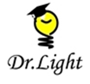 Picture for brand Dr Light