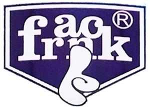 制造商图片 FRANCK
