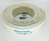 Picture of BS-0387 3*1.0 WIRE/1*4