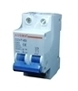 Picture of Aus 2p 63A dinrail circuit breaker/1*120