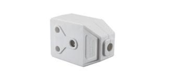 Picture of AOK-12 Janus Coupler/1*200