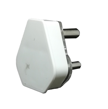 Picture of Aus M-10B 5P  (16A plug top)/1*60