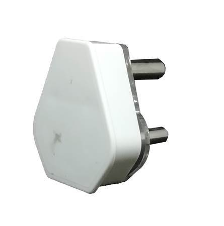 Picture of Aus M-10B(16A plug top)/1*300