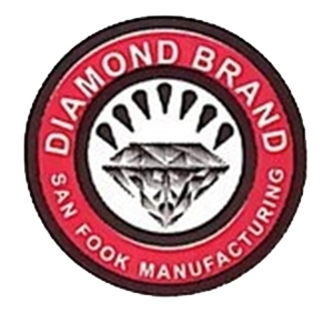 Picture for brand Diamond