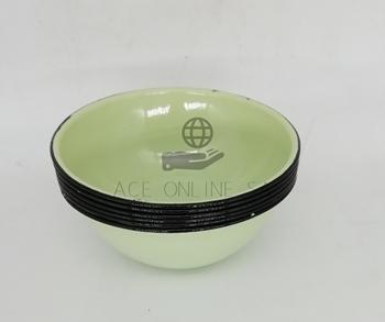 Imagem de CB16(cash bowl16cm*6)/1*8
