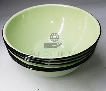 Imagem de CB20(cash bowl20cm*6)/1*8