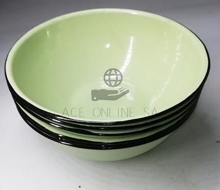Picture of CB20(cash bowl20cm*6)/1*8