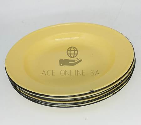 Picture of SP24(soup plate24cm*6)/1*8