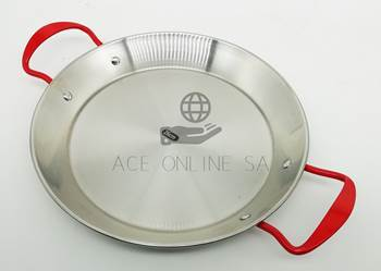 Picture of 26cm Fry pan(seafood)/1*50
