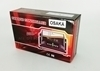 Picture of 20A chager controller osaka/1*60