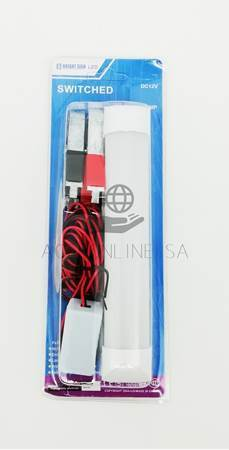 Picture of BS-3646 LED T8 12V 15CM/1*100