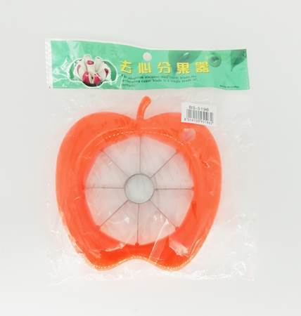 Picture of BS-5196 The apple slices/1*360