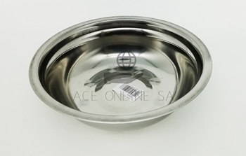 Picture of BS-5217 18CM STEEL BASIN/1*240