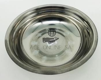 Imagem de BS-5221 Soup bowl 26cm/1*120