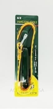 图片 F8-200(Filter wrench)/1*50