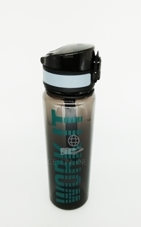 Picture of BS-7374 SPORT BOTTLE/1*80