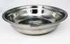 Picture of KM-C28 Soup bowl 28cm/1*240