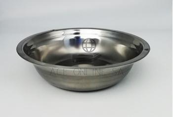 Imagem de KM-C20 Soup bowl 20cm/1*240