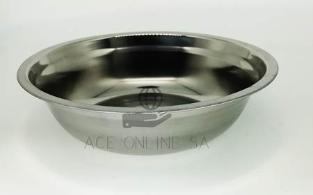 Picture of KM-C24 Soup bowl 24cm/1*240