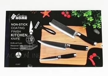 图片 211007 5PC KNIFE SET/1*20