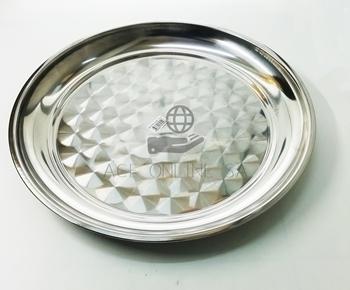 Imagem de KM-P40 Round tray 40cm/1*80