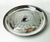 Picture of KM-P45 Round tray 45cm/1*60