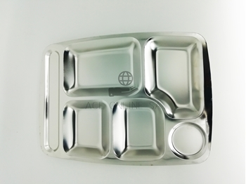 Picture of KM-P75 Food pan 5ge/1*200