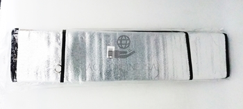 Picture of 4702 Sunshade/1*100