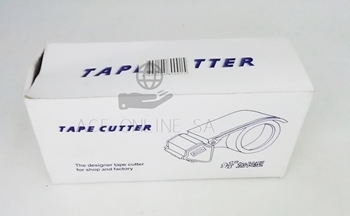 Picture of 4899 TAPE CUTTER/1*100