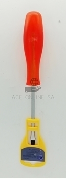 Picture of THKP601(SCREWDRIVER)/1*192