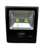 Picture of 150W R LED FLOODLIGHT RED/1*6
