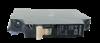 Picture of Aus 1p 25A minirail circuit breaker/1*240