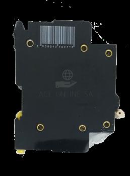 Picture of Aus 1p 32A minirail circuit breaker/1*240