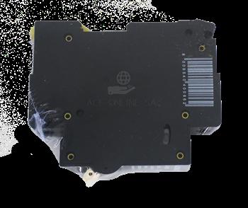 Picture of Aus 1p 63A minirail circuit breaker/1*240