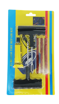 Picture of BS-2480 tubeless tire rep air kit/1*144