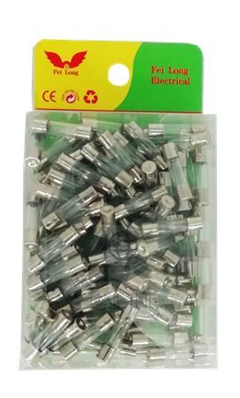Picture of BS-3602 refuse feilong/1*240