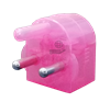 Picture of Aus R-17 pink converton/1*300