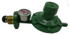 Picture of BS-5260 GAS REGULATOR/1*100