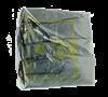 Picture of MINI BLACK BAG 100P GYG/1*10