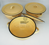 Picture of VD18(vegetable dish 18cm*1)/1*12