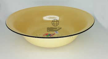 Picture of WB34(new world basin 34cm)1*18