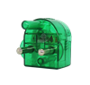 Picture of PL16TG R-16 green converton/1*300