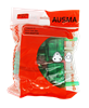Picture of Aus R-17 green converton/1*300