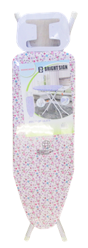 Picture of BS-7171 IRONING BOARD/1*6