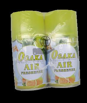 Picture of OS-301 osaka air freshener 300ml/1*24