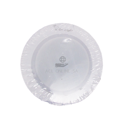 Picture of 5W Down light white/1*100