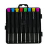 Picture of 4813 8in1 screwdriver set/1*200