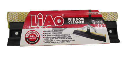 Picture of B130025(Window cleaner)/1*48