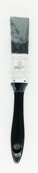 Picture of PAINT BRUSH 1.0(TH1)/1*600